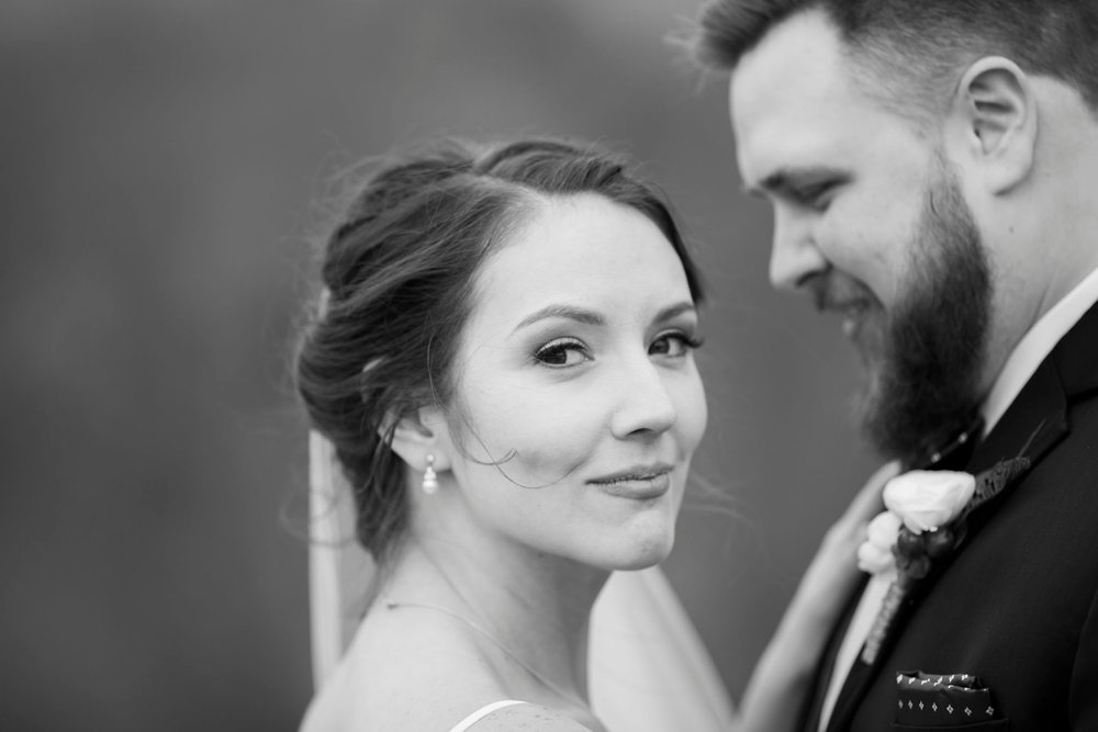 IrvineEstate_LexingtonVA_Wedding_FallWedding_VirginiaWeddingPhotographer 88.jpg