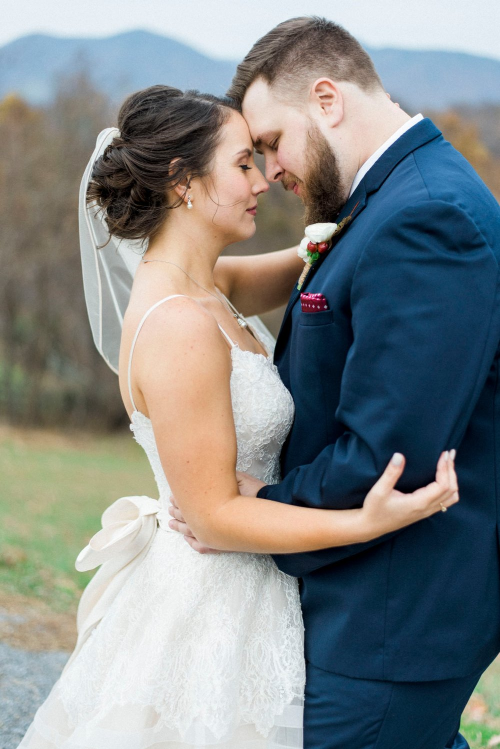 IrvineEstate_LexingtonVA_Wedding_FallWedding_VirginiaWeddingPhotographer 87.jpg
