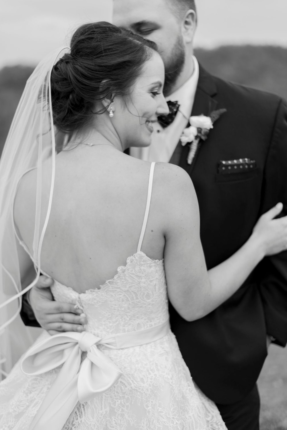 IrvineEstate_LexingtonVA_Wedding_FallWedding_VirginiaWeddingPhotographer 91.jpg