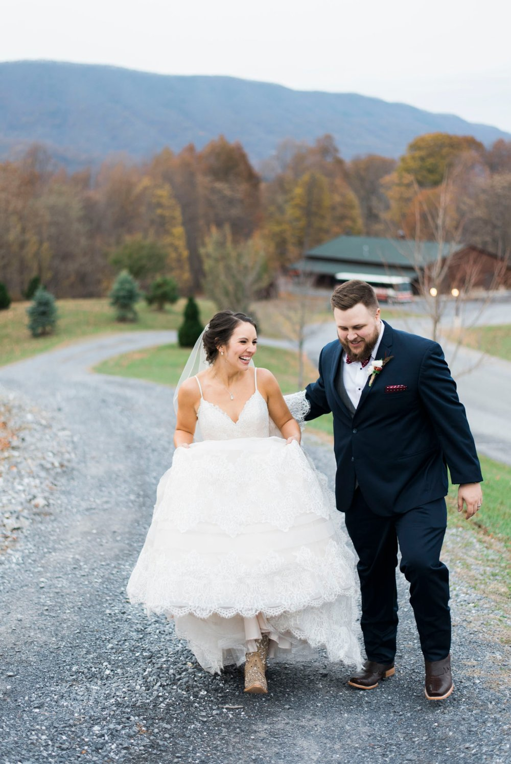 IrvineEstate_LexingtonVA_Wedding_FallWedding_VirginiaWeddingPhotographer 92.jpg
