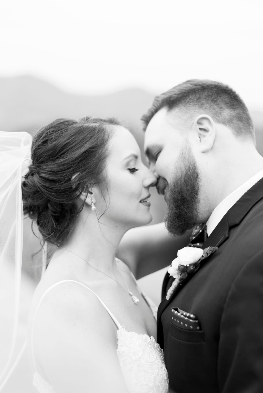 IrvineEstate_LexingtonVA_Wedding_FallWedding_VirginiaWeddingPhotographer 95.jpg