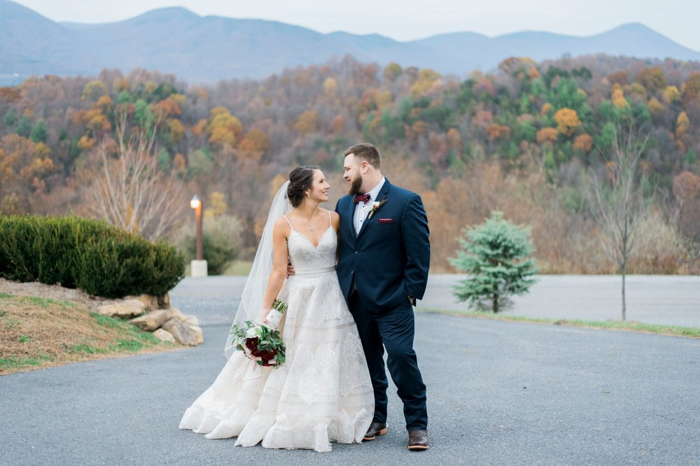 IrvineEstate_LexingtonVA_Wedding_FallWedding_VirginiaWeddingPhotographer 97.jpg