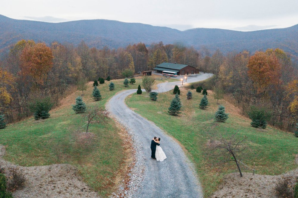 IrvineEstate_LexingtonVA_Wedding_FallWedding_VirginiaWeddingPhotographer 100.jpg