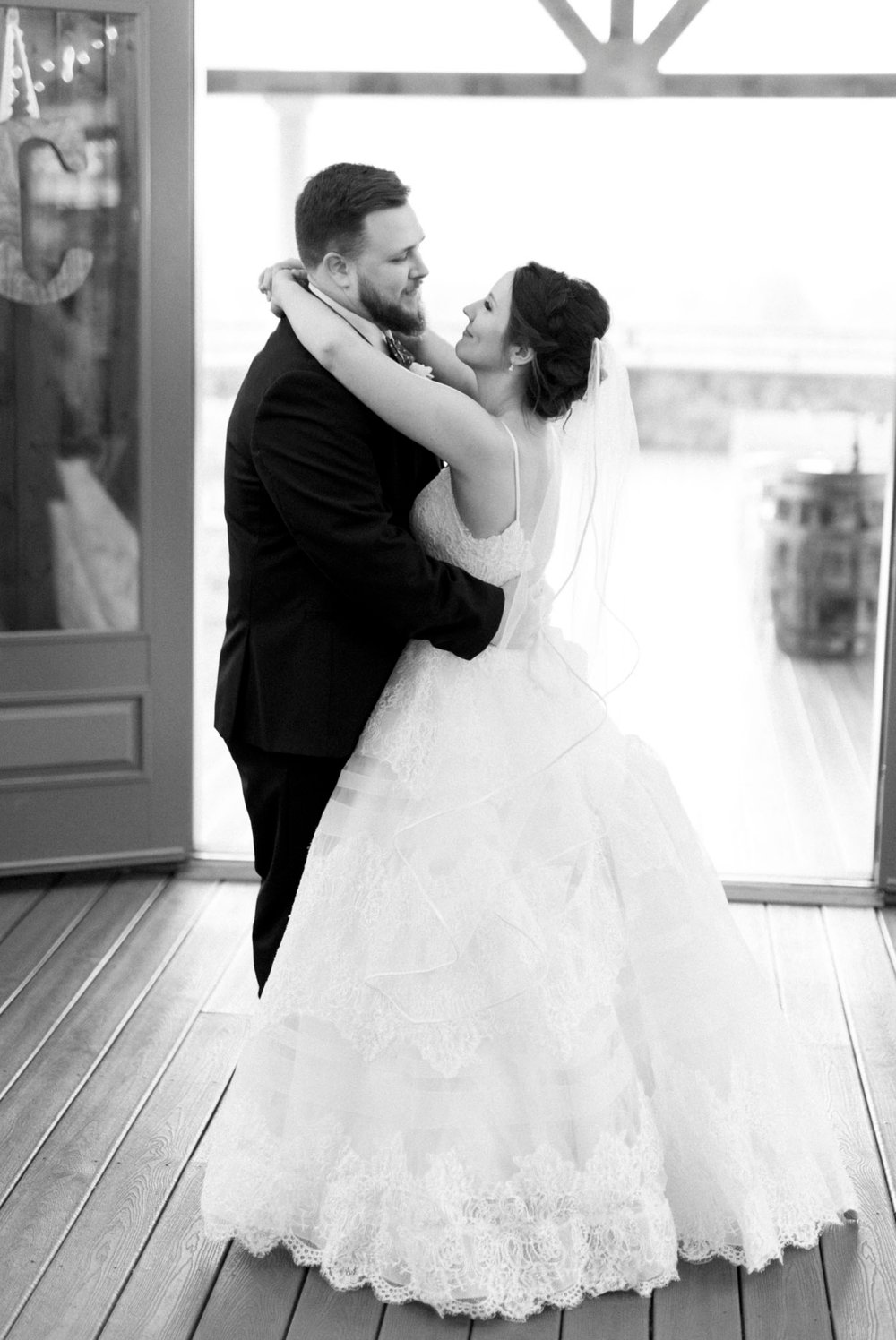 IrvineEstate_LexingtonVA_Wedding_FallWedding_VirginiaWeddingPhotographer 102.jpg
