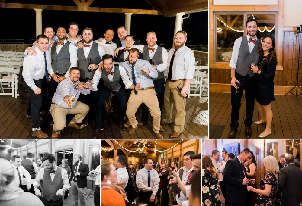 IrvineEstate_LexingtonVA_Wedding_FallWedding_VirginiaWeddingPhotographer 106.jpg