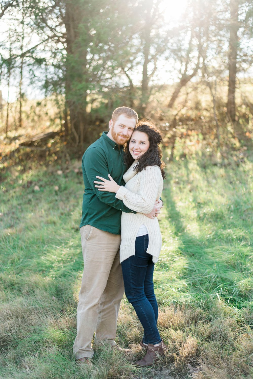 SorellaFarms_EngagementSession_VirginiaweddingPhotographer 5.jpg