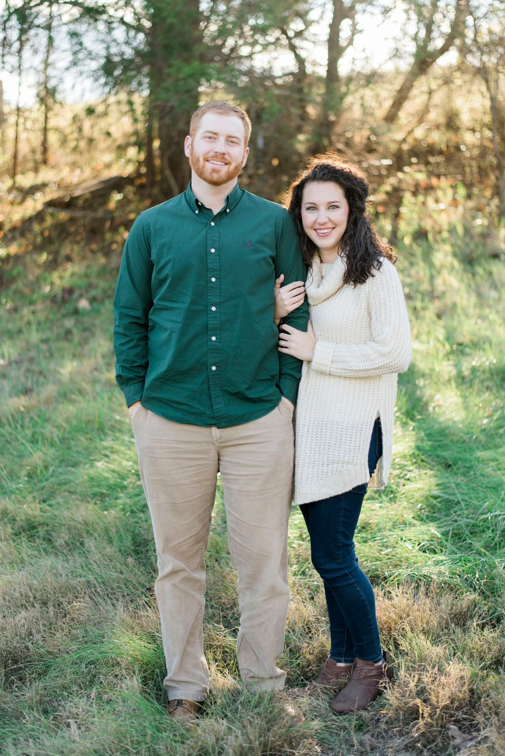 SorellaFarms_EngagementSession_VirginiaweddingPhotographer 6.jpg