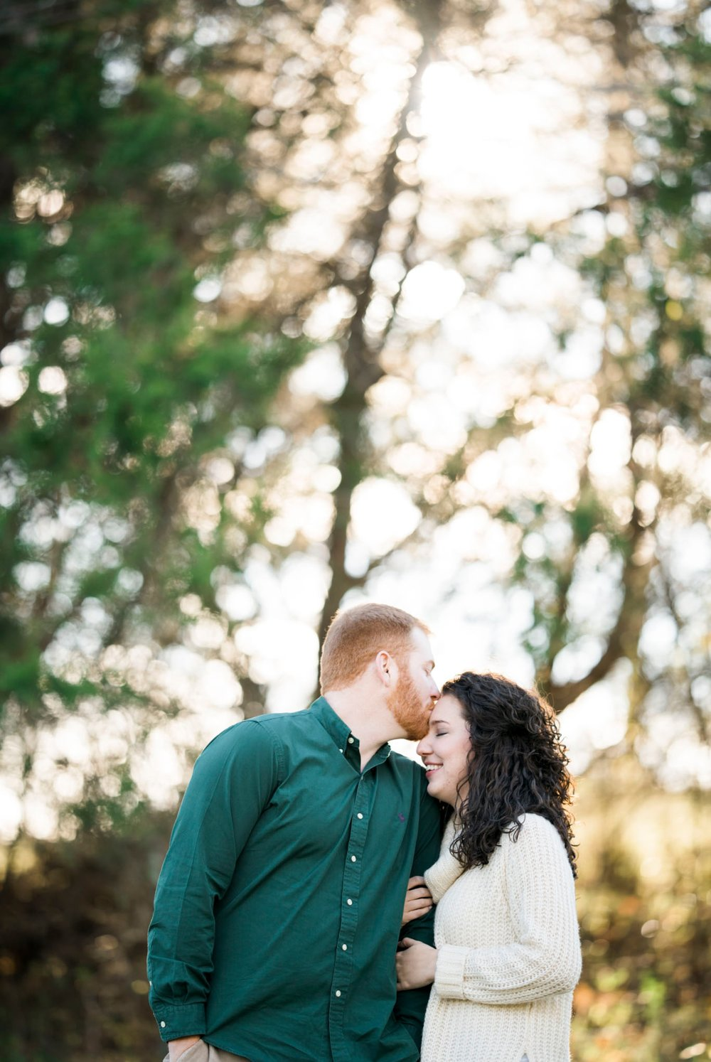 SorellaFarms_EngagementSession_VirginiaweddingPhotographer 9.jpg