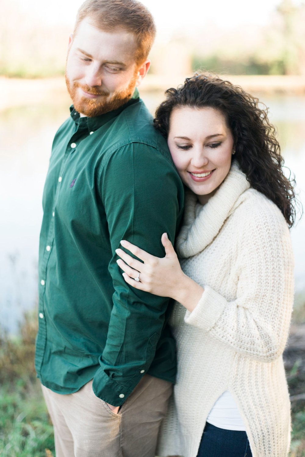 SorellaFarms_EngagementSession_VirginiaweddingPhotographer 11.jpg