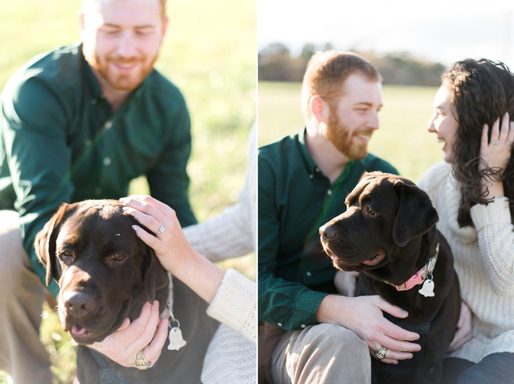 SorellaFarms_EngagementSession_VirginiaweddingPhotographer 18.jpg