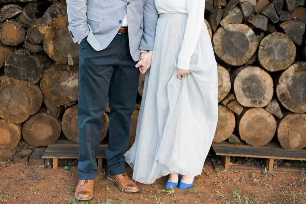SorellaFarms_EngagementSession_VirginiaweddingPhotographer 22.jpg