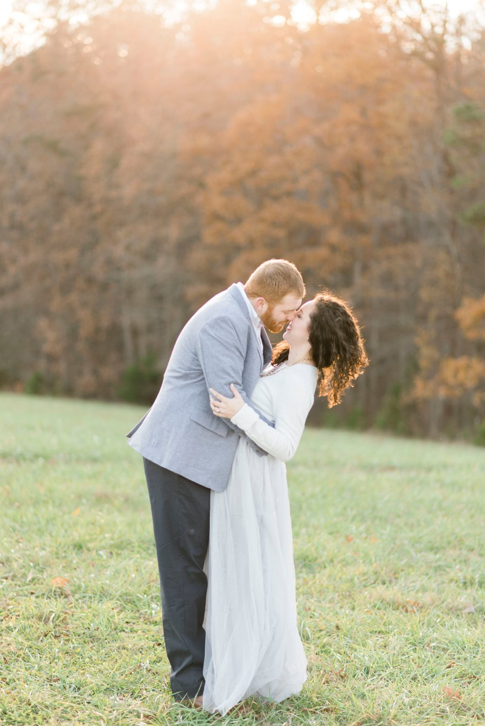SorellaFarms_EngagementSession_VirginiaweddingPhotographer 24.jpg