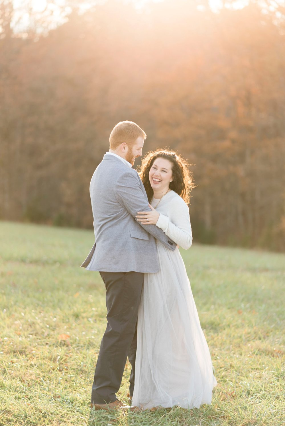 SorellaFarms_EngagementSession_VirginiaweddingPhotographer 25.jpg