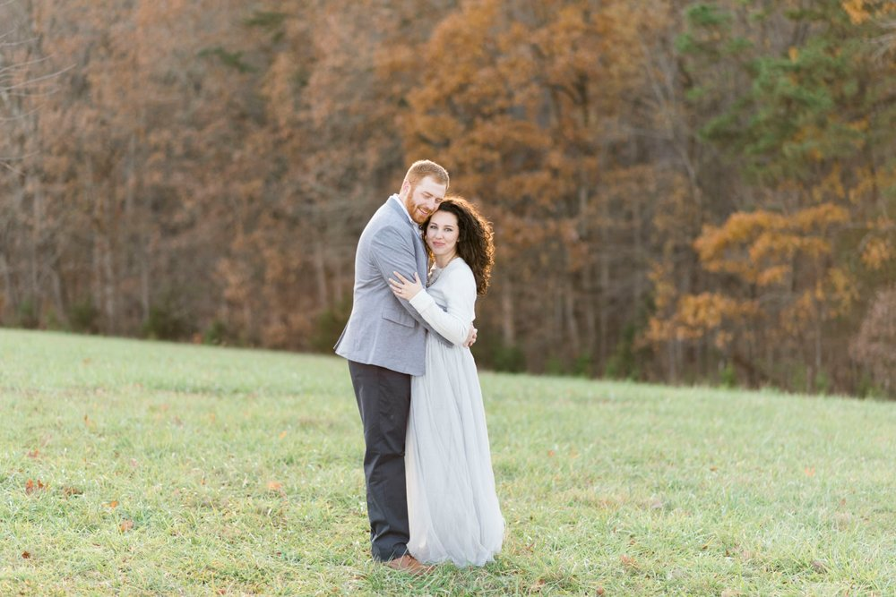 SorellaFarms_EngagementSession_VirginiaweddingPhotographer 26.jpg