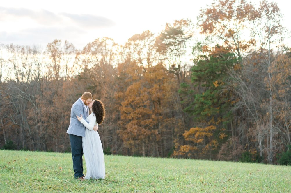 SorellaFarms_EngagementSession_VirginiaweddingPhotographer 27.jpg