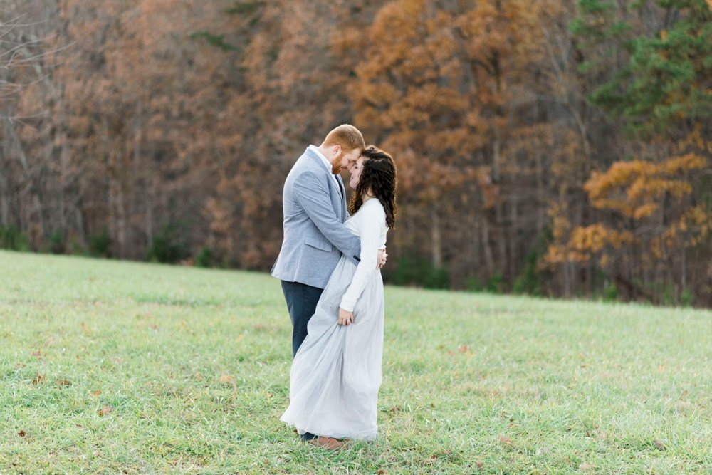 SorellaFarms_EngagementSession_VirginiaweddingPhotographer 29.jpg