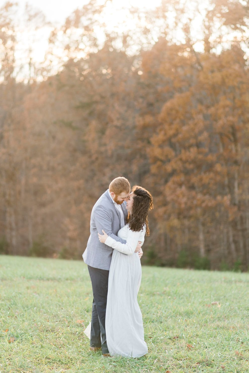 SorellaFarms_EngagementSession_VirginiaweddingPhotographer 31.jpg