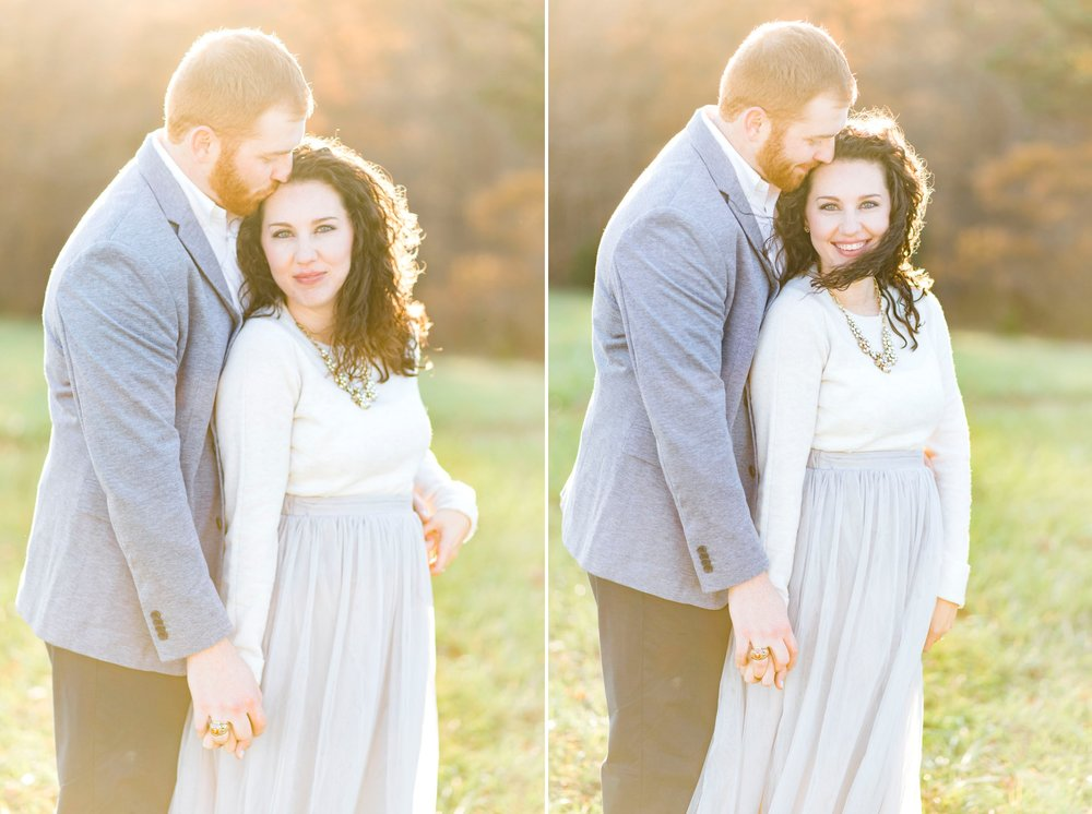 SorellaFarms_EngagementSession_VirginiaweddingPhotographer 33.jpg