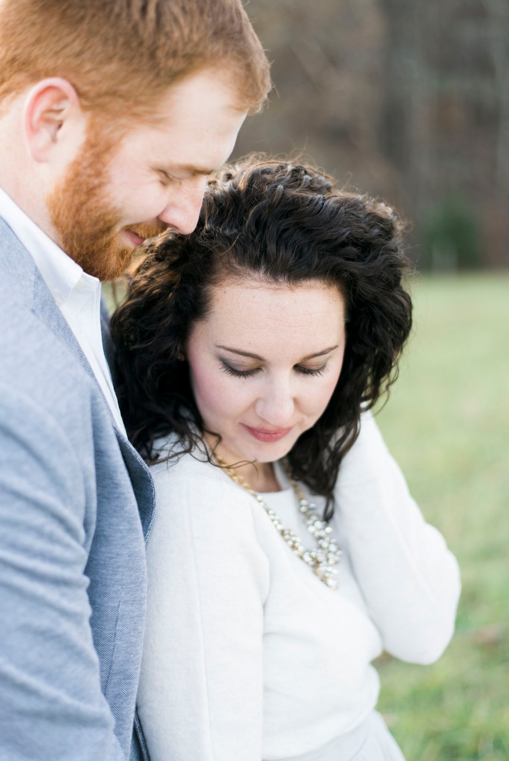SorellaFarms_EngagementSession_VirginiaweddingPhotographer 35.jpg