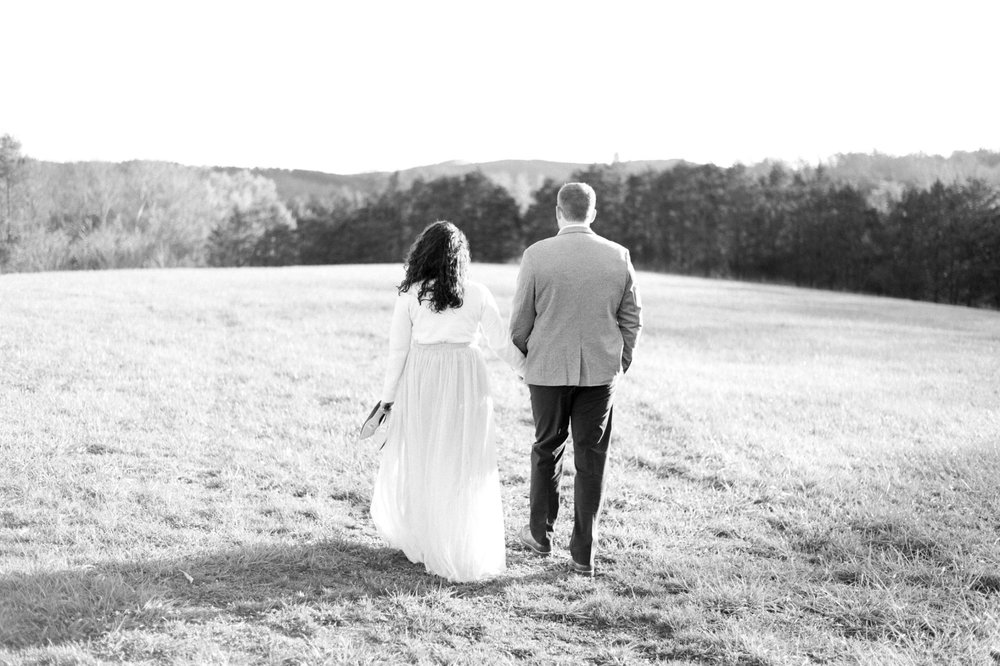 SorellaFarms_EngagementSession_VirginiaweddingPhotographer 37.jpg