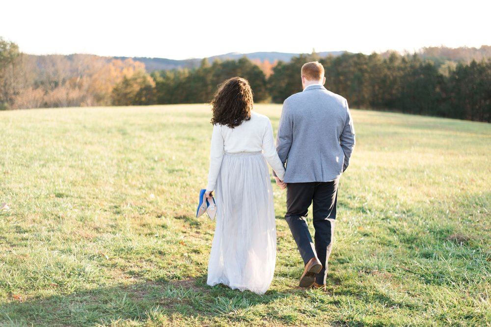 SorellaFarms_EngagementSession_VirginiaweddingPhotographer 36.jpg