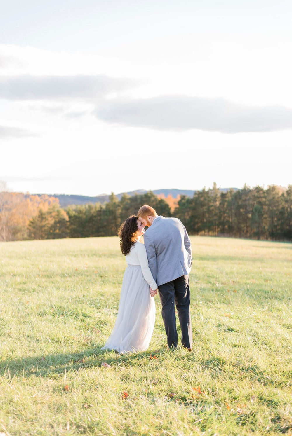 SorellaFarms_EngagementSession_VirginiaweddingPhotographer 39.jpg