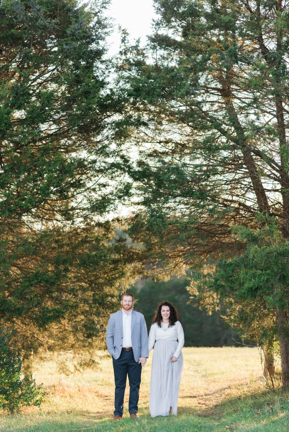 SorellaFarms_EngagementSession_VirginiaweddingPhotographer 42.jpg