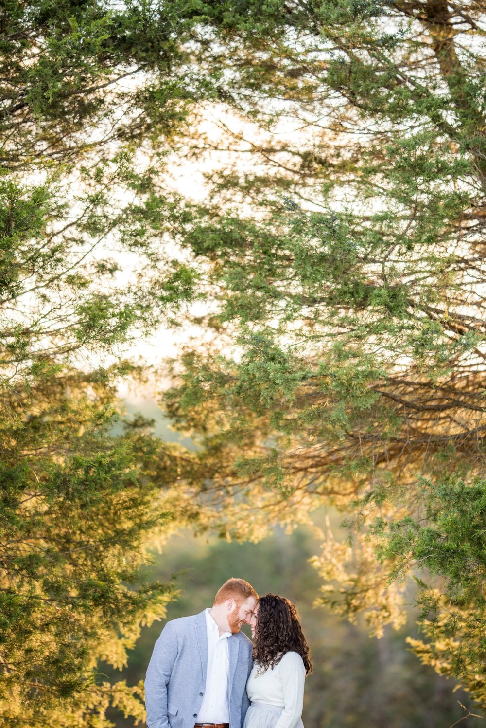 SorellaFarms_EngagementSession_VirginiaweddingPhotographer 43.jpg