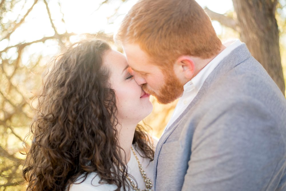 SorellaFarms_EngagementSession_VirginiaweddingPhotographer 45.jpg