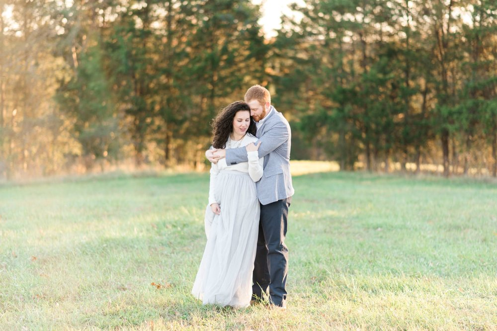 SorellaFarms_EngagementSession_VirginiaweddingPhotographer 47.jpg