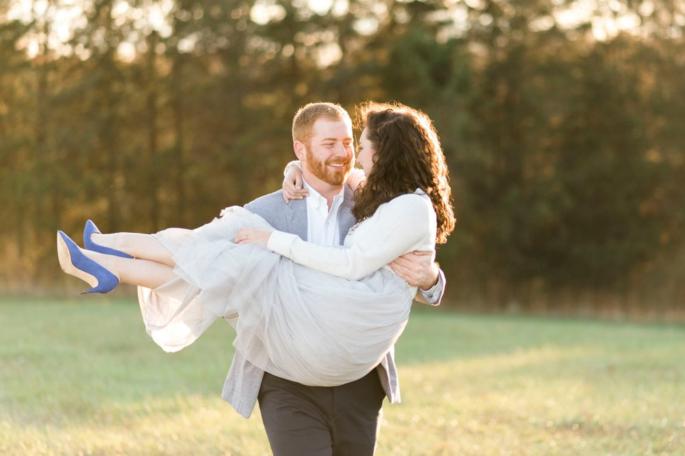 SorellaFarms_EngagementSession_VirginiaweddingPhotographer 48.jpg