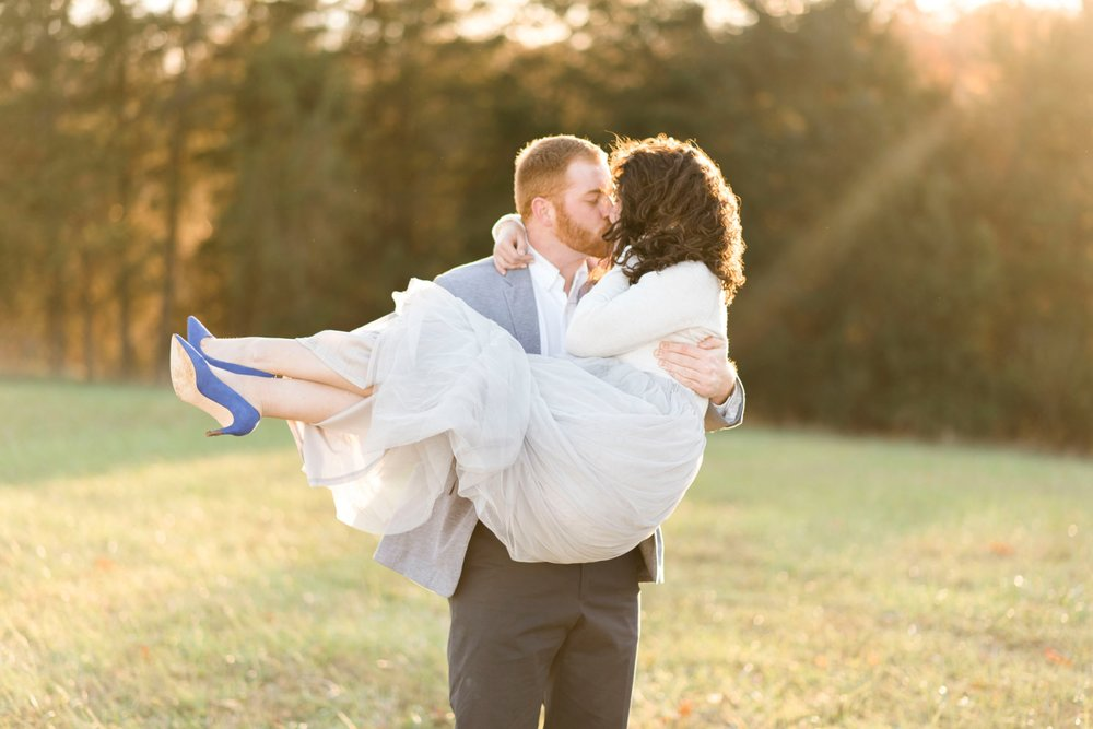 SorellaFarms_EngagementSession_VirginiaweddingPhotographer 49.jpg