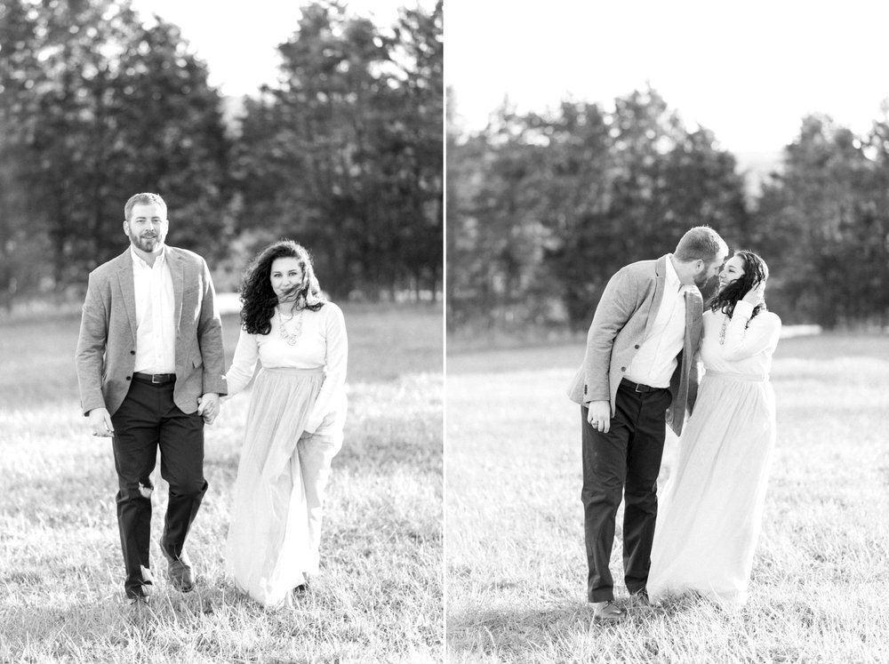 SorellaFarms_EngagementSession_VirginiaweddingPhotographer 51.jpg