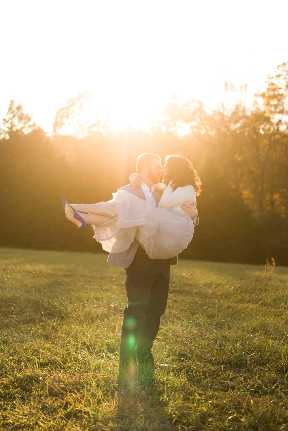 SorellaFarms_EngagementSession_VirginiaweddingPhotographer 50.jpg
