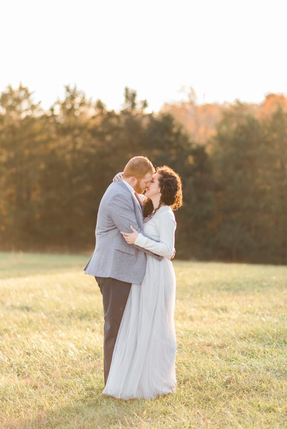 SorellaFarms_EngagementSession_VirginiaweddingPhotographer 55.jpg