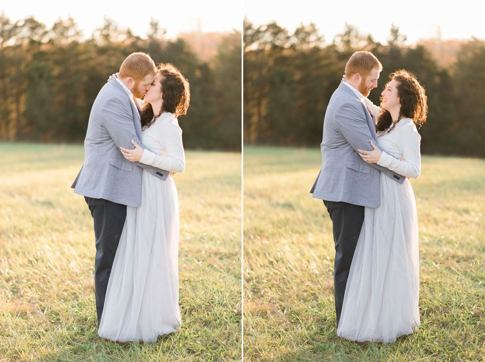 SorellaFarms_EngagementSession_VirginiaweddingPhotographer 56.jpg
