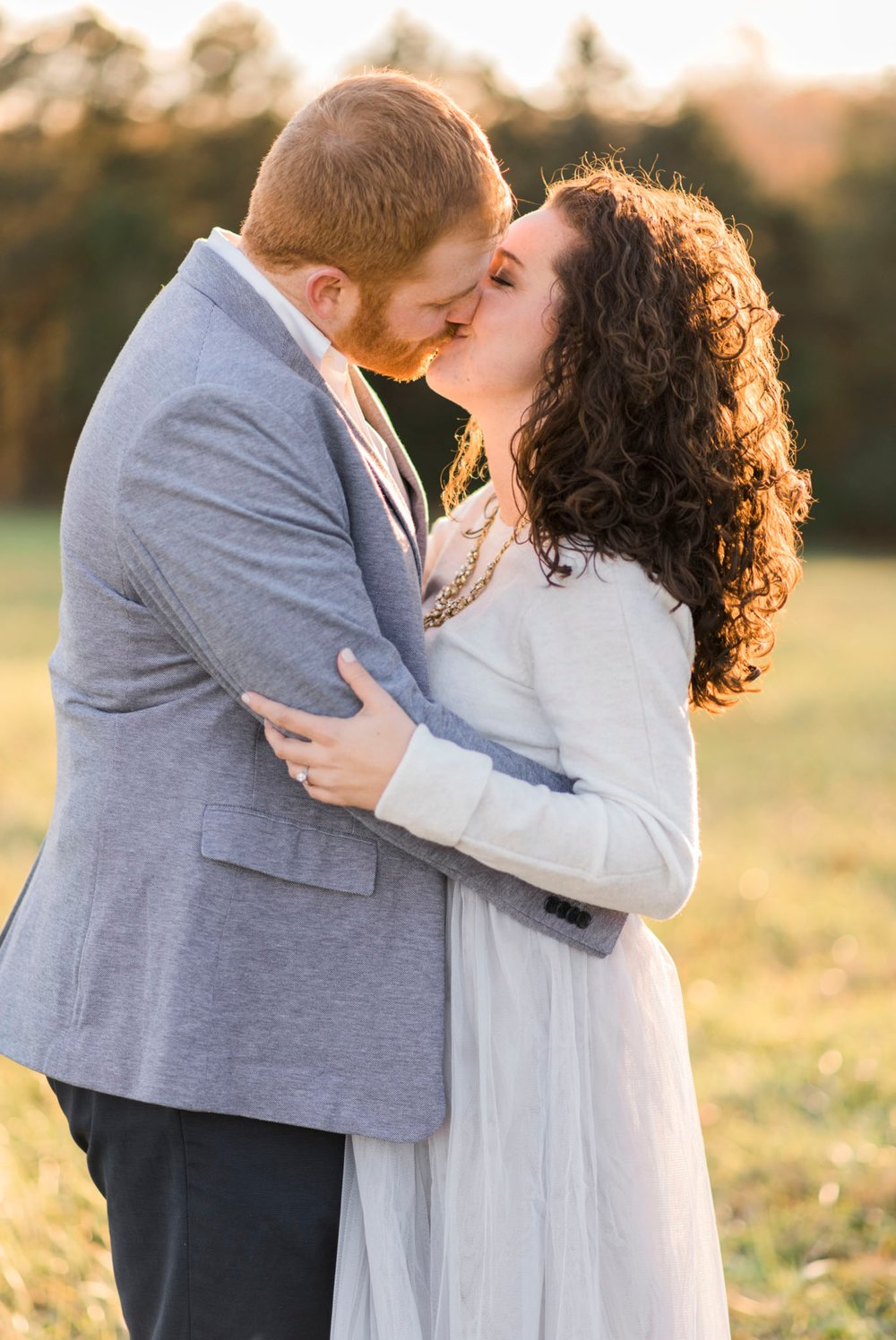 SorellaFarms_EngagementSession_VirginiaweddingPhotographer 58.jpg
