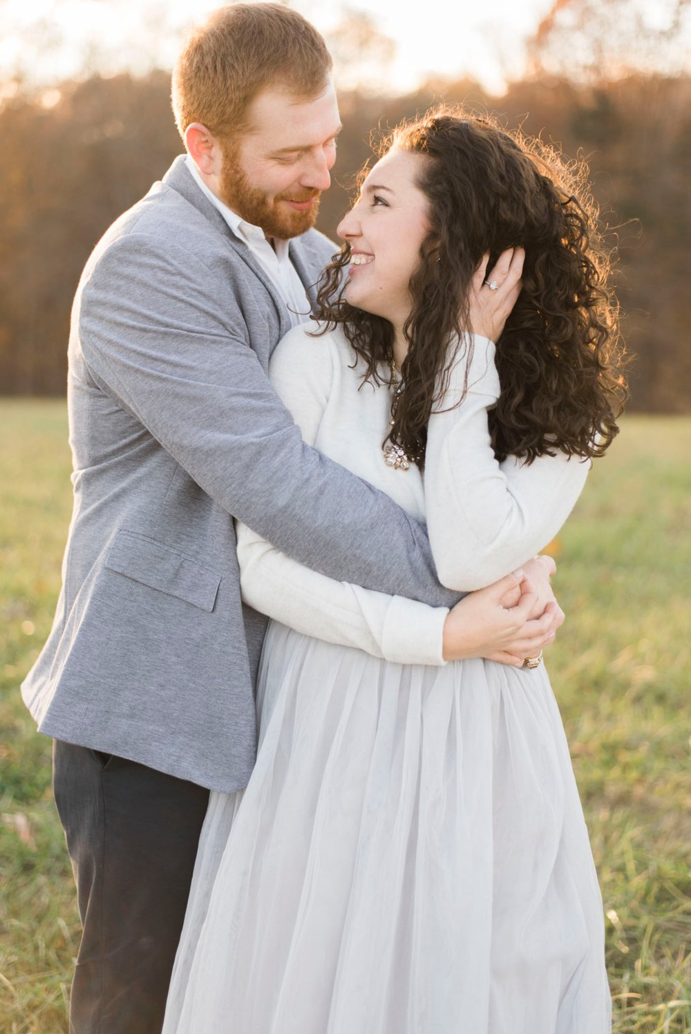 SorellaFarms_EngagementSession_VirginiaweddingPhotographer 61.jpg
