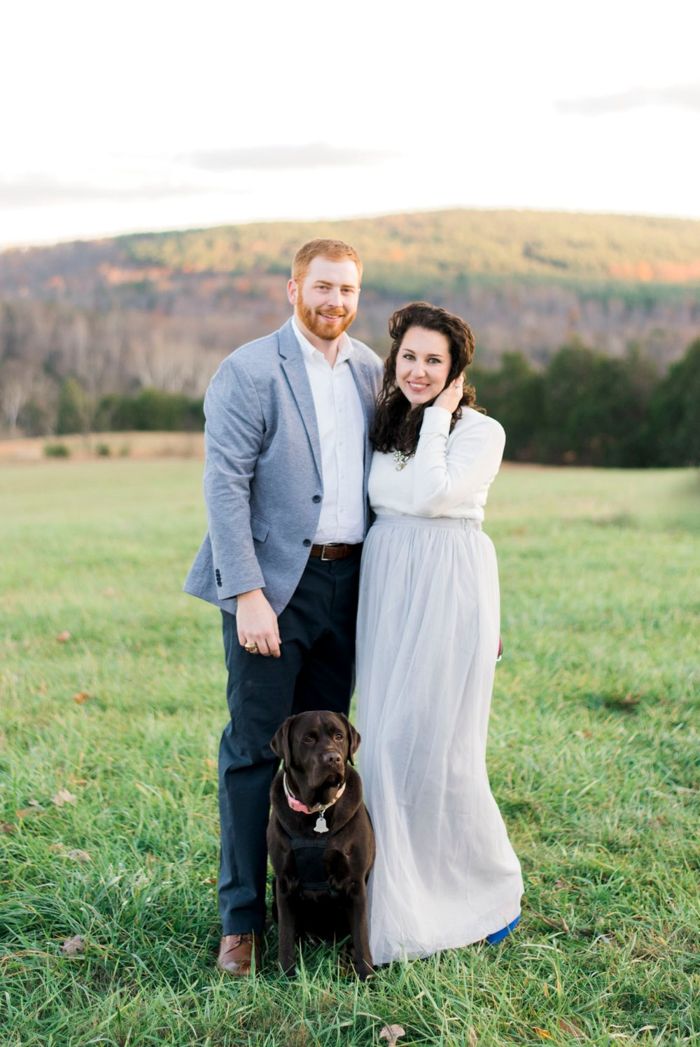 SorellaFarms_EngagementSession_VirginiaweddingPhotographer 62.jpg