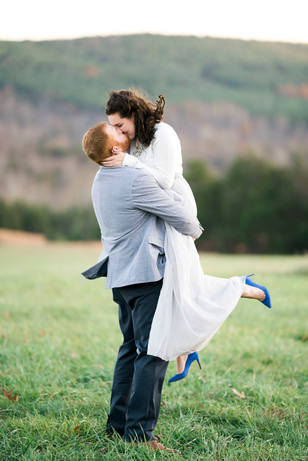 SorellaFarms_EngagementSession_VirginiaweddingPhotographer 64.jpg
