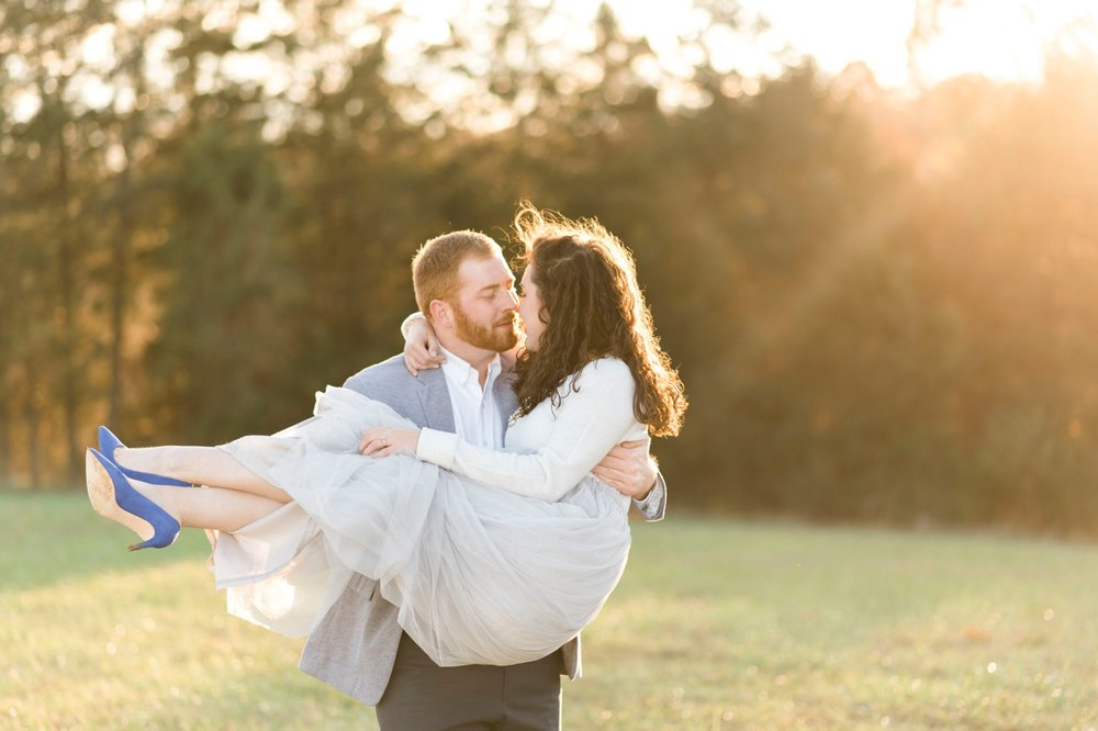 SorellaFarms_EngagementSession_VirginiaweddingPhotographer 65.jpg