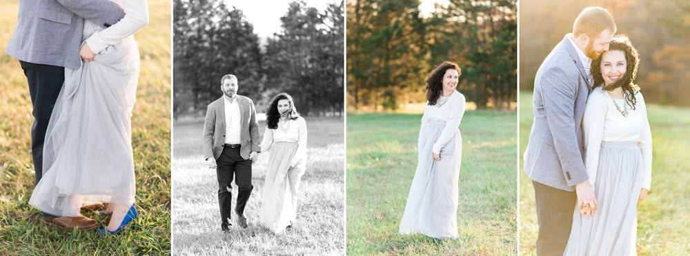 SorellaFarms_EngagementSession_VirginiaweddingPhotographer 66.jpg