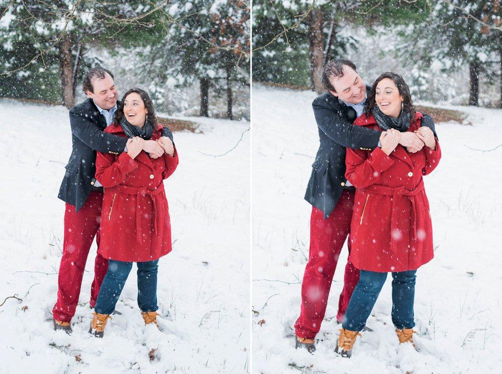 snow 20.jpg