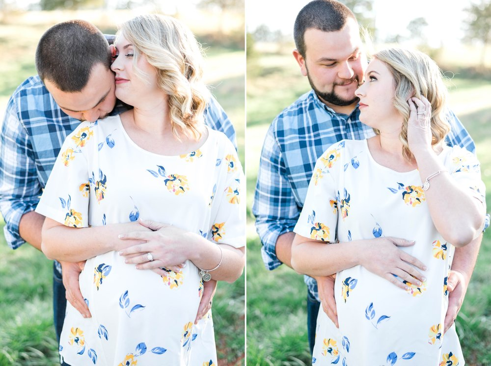 SorellaFarms_Jessica+Dylan_MaternitySession_Virginiaweddingphotographer 5.jpg