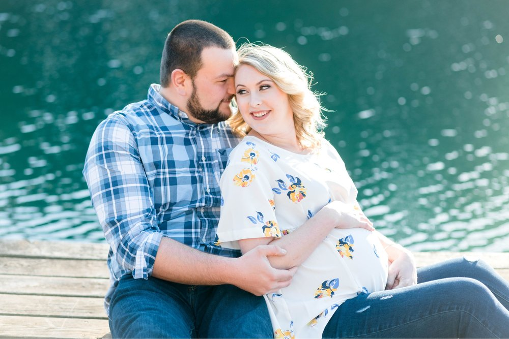 SorellaFarms_Jessica+Dylan_MaternitySession_Virginiaweddingphotographer 9.jpg