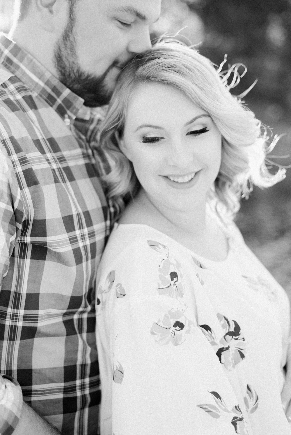 SorellaFarms_Jessica+Dylan_MaternitySession_Virginiaweddingphotographer 11.jpg