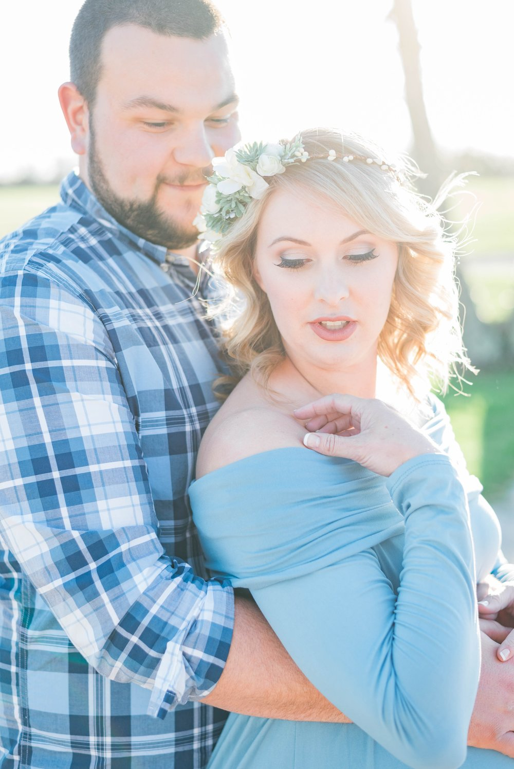SorellaFarms_Jessica+Dylan_MaternitySession_Virginiaweddingphotographer 13.jpg