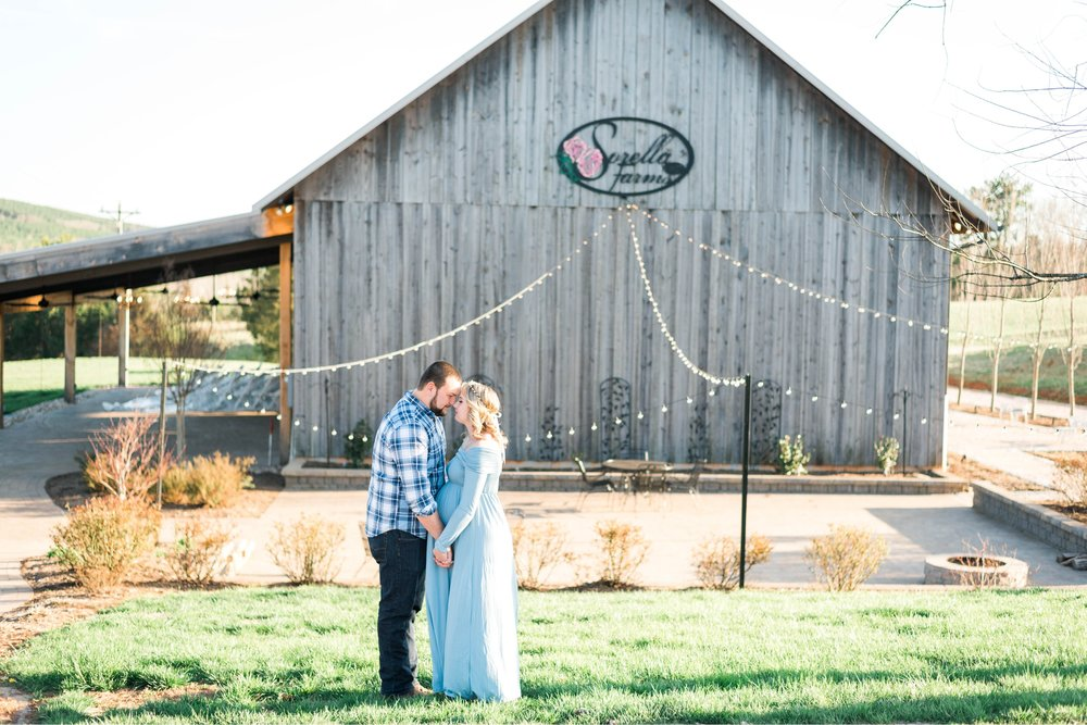 SorellaFarms_Jessica+Dylan_MaternitySession_Virginiaweddingphotographer 14.jpg