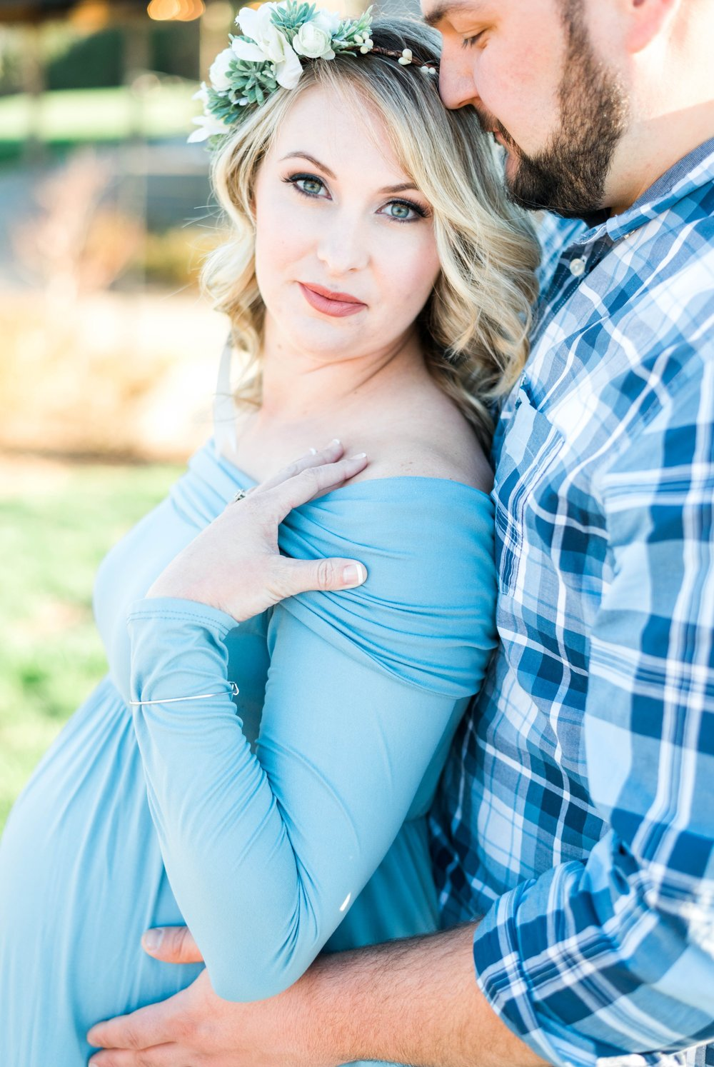 SorellaFarms_Jessica+Dylan_MaternitySession_Virginiaweddingphotographer 21.jpg