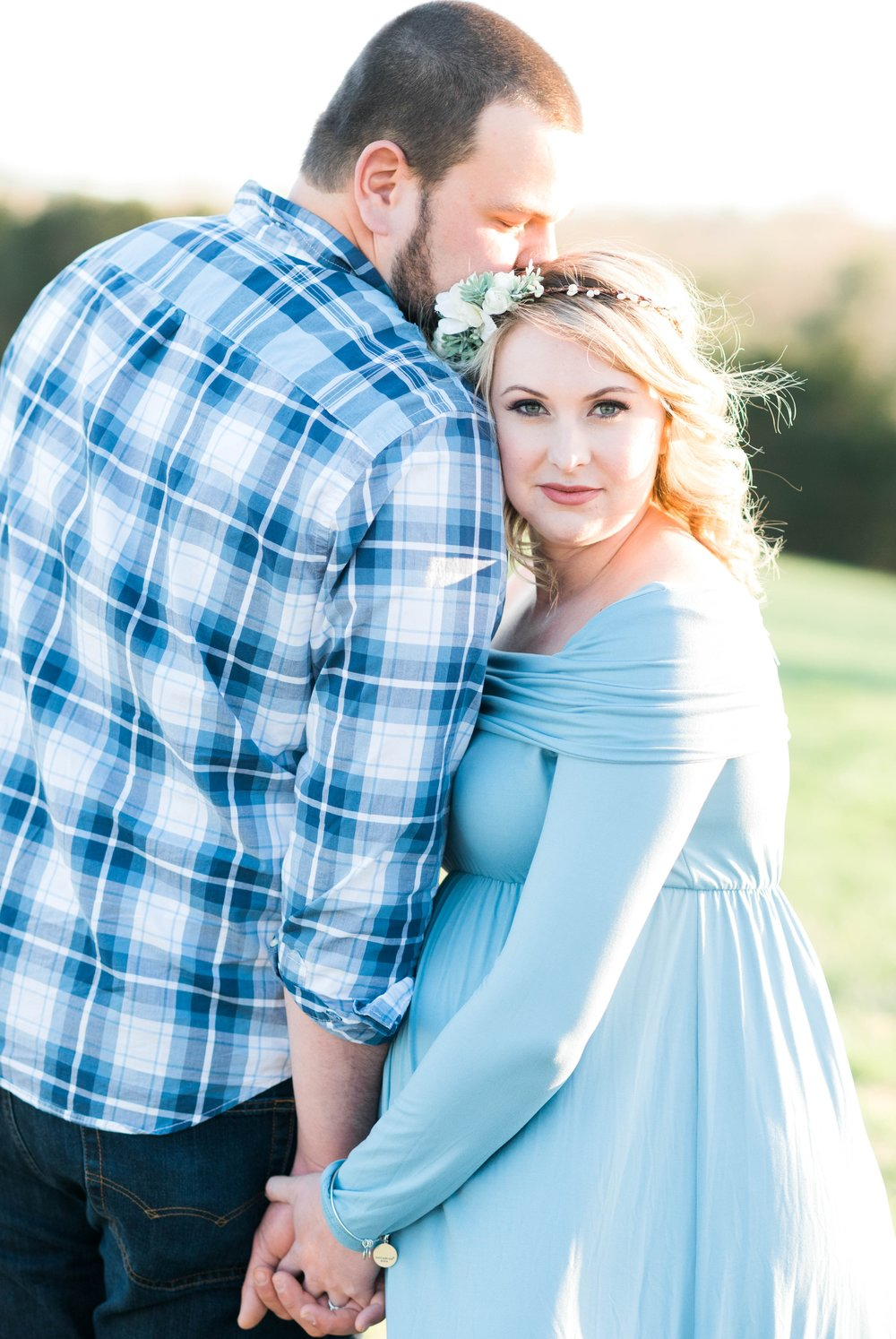 SorellaFarms_Jessica+Dylan_MaternitySession_Virginiaweddingphotographer 26.jpg